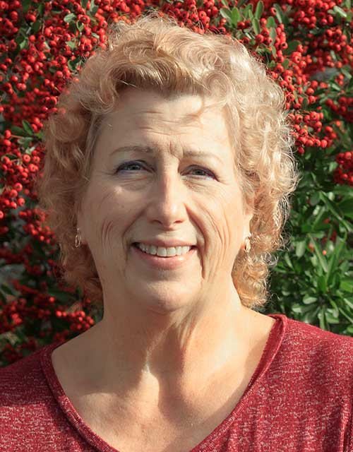 Sue Daly, LVN Fox Home Health Visit Nurse