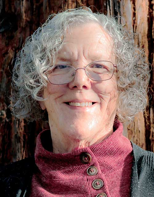 Nancy Pritchard, RN Fox Home Health Visit Nurse